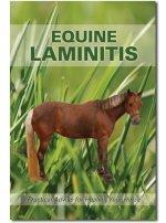 Equine Laminitis Guide Cover